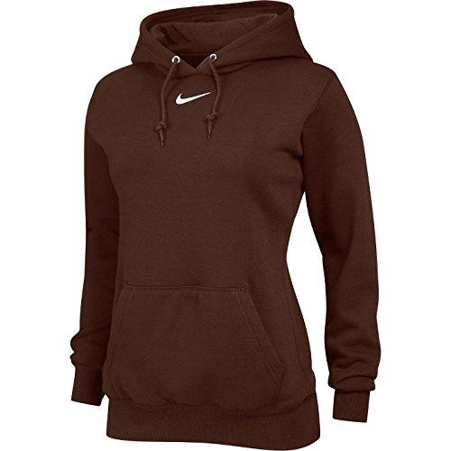 Nike Womens Team Fleece Hoody product image