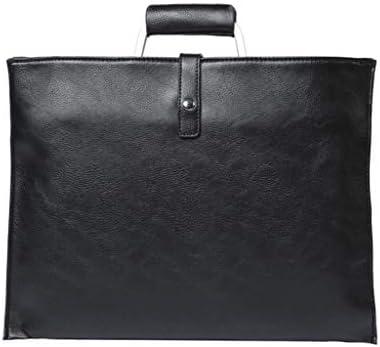 ビジネスバッグ メンズ ショルダーバッグ トートバッグ ブリーフケース 2WAY A4サイズ対応 大容量 13インチ ipad ノートパソコン入れる可能 防水 仕事 通勤