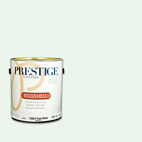 prestige-greens-and-aquas-7-of-9-interior-paint-and-primer-in-one-1-gallon-eggshell-china-bear