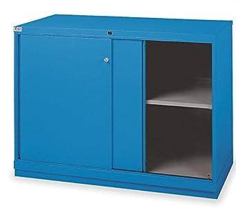 Amazon.com: Lista International XSDWSD0900/BB Cabinet ...