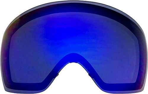 Replacement Lenses For Oakley Flight Deck Snow Goggle