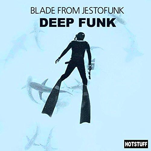 Hotstuff: Deep Funk
