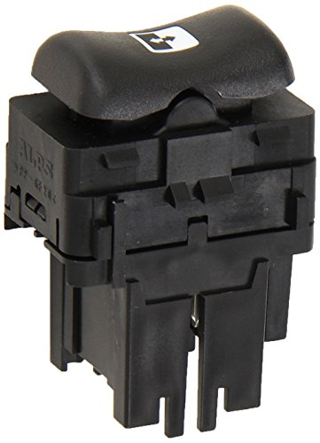 (Genuine GM 15089942 Sun Roof Switch)