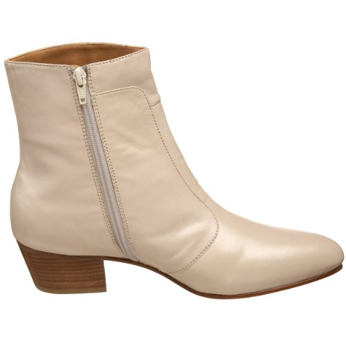 Giorgio Brutini Heren 805759-2 Boot Cream