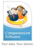 CompanionLink for Outlook [Download]