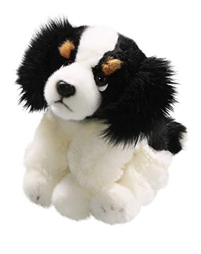 Plush Toy Soft Toy Stuffed Animal 3198 Imberi 22cm King Charles Spaniel 8.5 inches