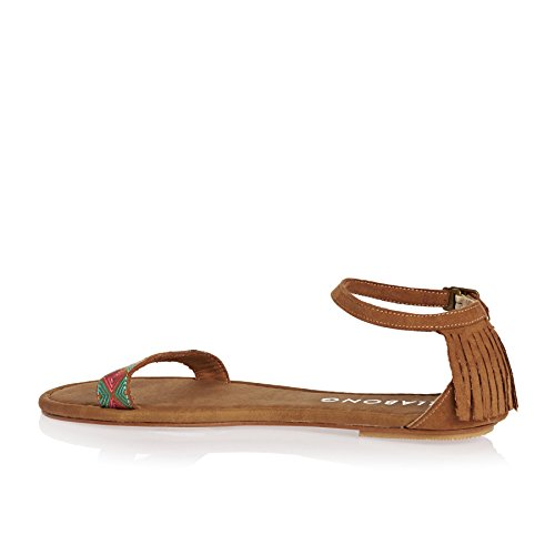 Billabong Sandals - Billabong Kakou Sandals - B...