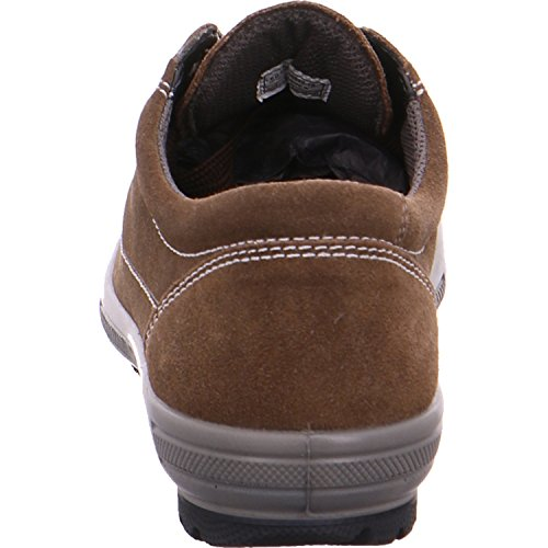 Legero Shoes Casual Shoes Legero Casual Brown Color TOrRTw