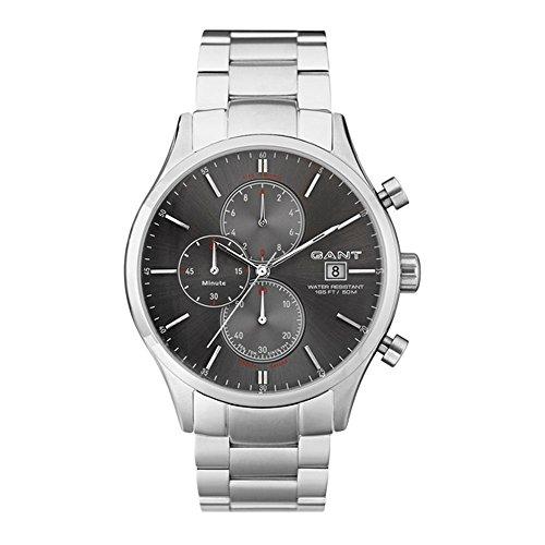 Gant Vermont W70404 men's quartz wristwatch