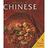 Treasury of Chinese Cooking, Publications International, 0785307982