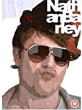 Nathan Barley - Import Zone 2 UK (anglais uniquement) [Import anglais]