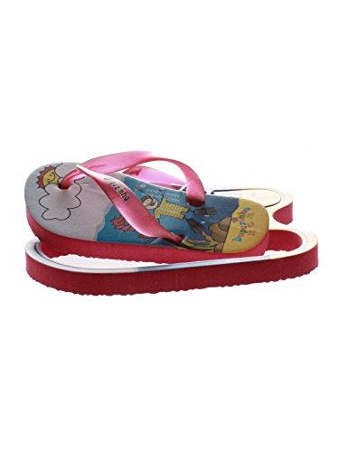 Unbekannt  Sea Friends, Chaussures spécial sports d'extérieur pour garçon multicolore Mehrfarbig