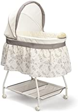 Graco Pack N Play Bassinet Vs Pack N Play Travel Lite With Stages