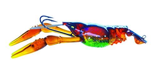 Yo Zuri Crayfish Slow Sinking Lure