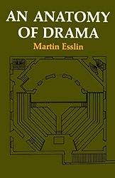 An Anatomy of Drama