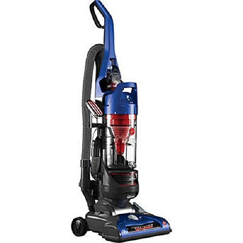 Cheap Hoover WindTunnel 2 Rewind Pet Upright Vacuum – Blue, UH71215
