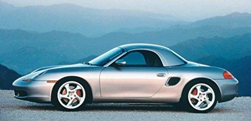 2000-porsche-boxster-s-automobile-photo-poster