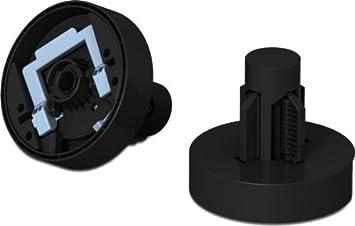 Epson Roll Media Adapter F Series - Piezas de Repuesto de ...