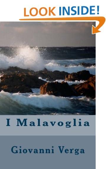 Sei mia (Italian Edition)