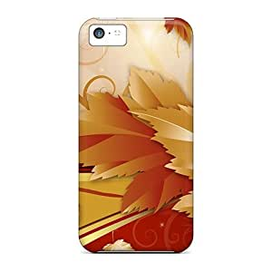 5c Perfect Case For Iphone - HEDzhls8445WosxH Case Cover Skin