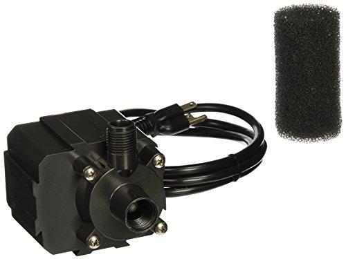 Active Aqua Pro Pump, 275 GPH - Sump Pro