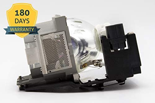 Emazne LMP-E191 Projector Replacement Compatible Lamp with Housing for Sony VPL-BW7 Sony VPL-ES7 Sony VPL-EW7 VPL-EX7 VPL-EX70 VPL-TX7