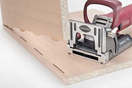 Best Plate Joiner Accessories