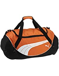 Mens Teamsport Formation 20 Inch Duffel Bag