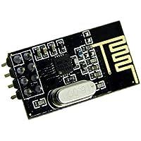 NRF24L01 2,4GHz RF Alıcı-Verici Modül