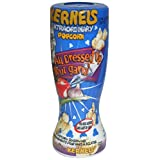 Kernels Popcorn Seasoning All Dressed, 110gm