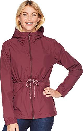 Burton Insulated Jackets - Burton Women's Narraway Jacket, Port Royal, Small