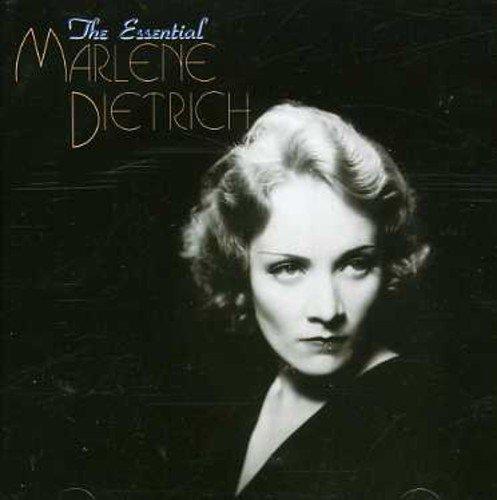 Marlene Dietrich - Mythos und Legende / Myth and Legend - Zortam Music
