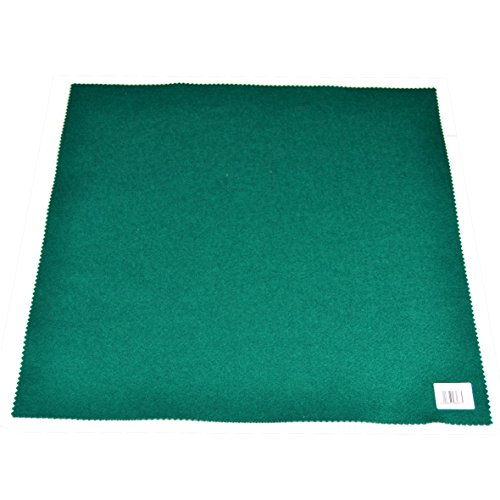 Fournier - Tapete, 50 x 50 x 0.2 cm (F06269): Amazon.es ...