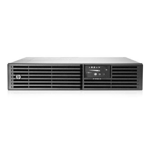 Node Communications Server (HP AF467A R/T3000 G2 - UPS ( rack-mountable ) - AC 200/208 V - 3000 Watt - 3300 VA 5 Ah - USB - 9 output connector(s) - 2U - Japan, North America - for ProLiant DL360e Gen8, DL385p Gen8, ML310e Gen8, ML350e Gen8, SL210t Gen8, SL270s Gen8)