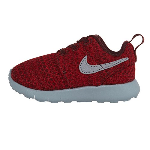 University Chaussures Mois Wolf 10 Dark Enfant Nike Mixte 1 Red Grey One Team tdv Enfance Roshe Petite 8xCnBwUqH