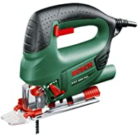Bosch Home and Garden 0.603.3A0.100 Sierra de calar