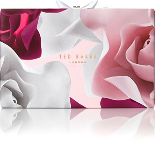 Ted Baker London, Say It With Flowers Gift Set