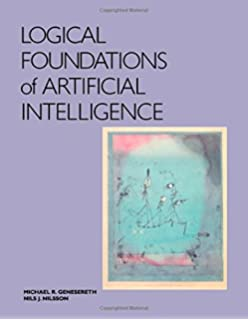 artificial intelligence by rich and knight ebook pdf free download