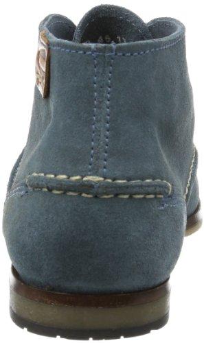 camel Jeans active Boots Desert Blue Mapa 70 Women's ggqvr