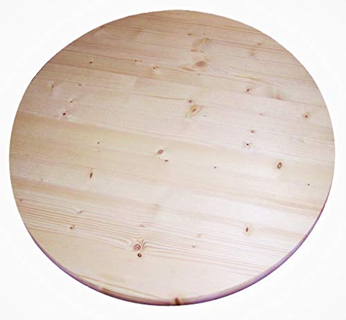 "Allwood 1"" Furniture Grade Pine Rounds (Variable Sizes) (1"" x 42"")"