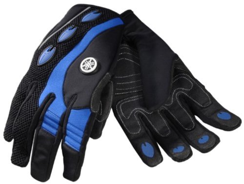 oem-yamaha-full-finger-watercraft-riding-gloves-blue-large