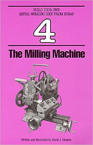 Build Your Own Cnc Machine Ebook