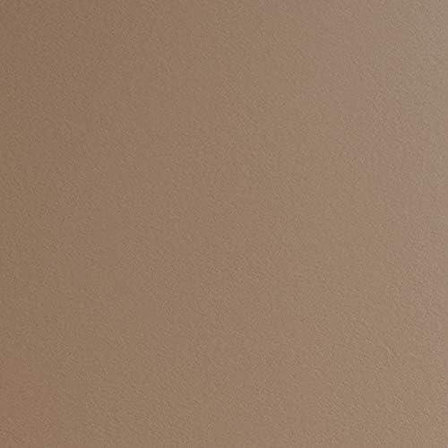 Essence - Plato de Ducha con Efecto Piedra de Pizarra - Modelo Moon - Resina de mármol con Gelcoat - Rejilla Lateral de Acero Inoxidable - Color marrón: Amazon.es: Hogar