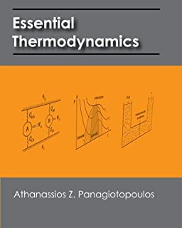 Chemical biochemical and engineering thermodynamics stanley i essential thermodynamics an undergraduate textbook for chemical engineers fandeluxe Choice Image