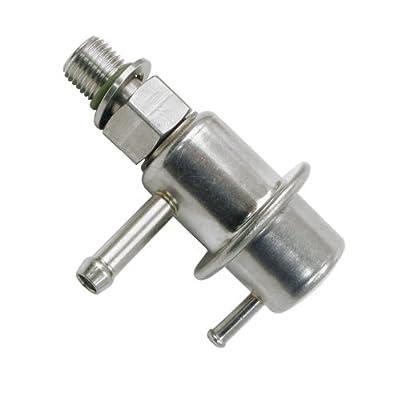 Beck Arnley 158-1527 Fuel Injection Pressure Regulator