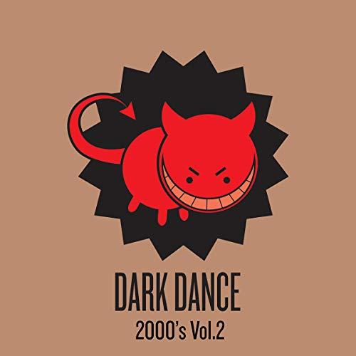 Rose of Jericho (Adam K & Soha Remix) (Rose Of Jericho Adam K & Soha Remix)