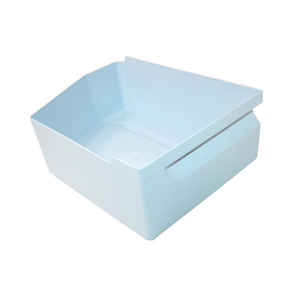 Cannon Hotpoint Creda Fridge Freezer Salad Bin. Genuine Part Number C00218550