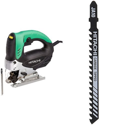 Hitachi Jig Saw Price Compare