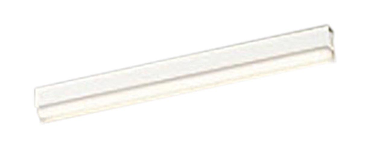 パナソニック(Panasonic) LEDラインライト電球色LGB50655LB1 B01BIPA4QA 11536