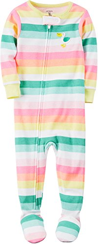 Carters Baby Girls Cotton 331g174
